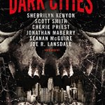 darkcities