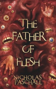 Father of Flesh