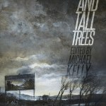 Shadows and Tall Trees, vol 7 cover