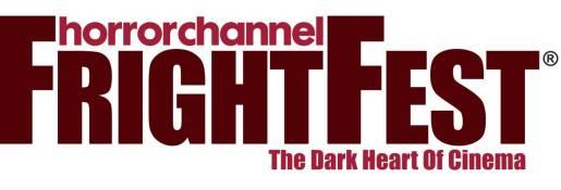2017 FrightFest - logo
