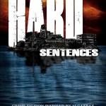 Hard Sentences - cover