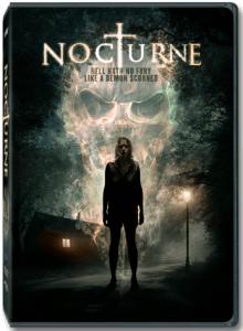 Nocturne-Steve-Shimek-DVD-Artwork