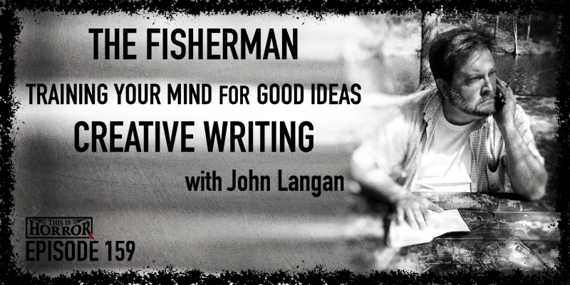 good ideas for creative writing For many students, writing creative pieces can be slightly daunting  formal and  concise language, it is probably not a good idea to use slang.