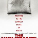 The Nightmare_KeyArt