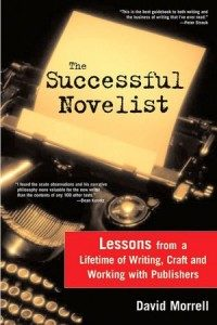 The-Successful-Novelist-by-David-Morrell-200x300