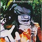 Supernatural Horror in Literature cover