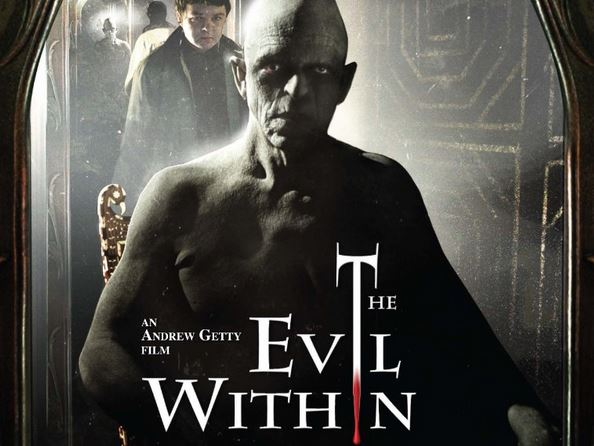 The-Evil-Within-2016-andrew-getty-trailer