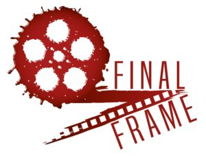 FINAL-FRAME-Logo-300x227