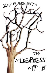 The Wilderness Within by John Claude Smith - cover