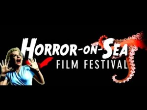 horroronsea