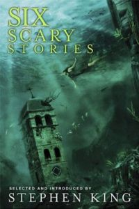 six-scary-stories-selected-by-stephen-king-slipcased-hardcover-4442-p[ekm]330x495[ekm]