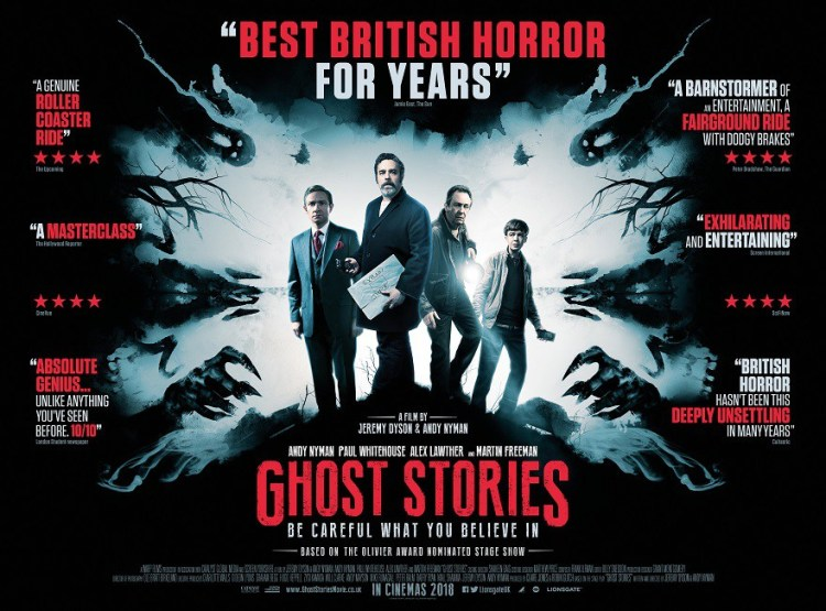 Ghost-Stories-UK-Banner-poster