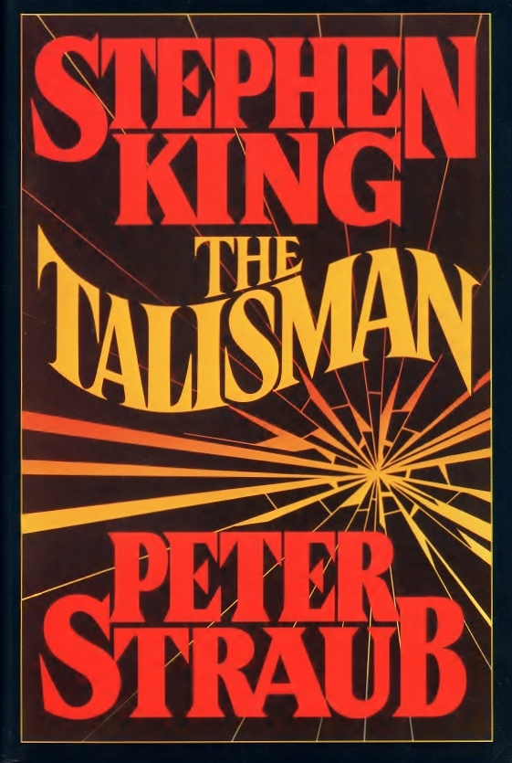 The-Talisman-by-Stephen-King-and-Peter-S