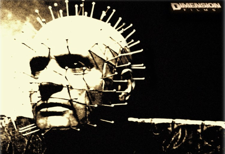 hellraiser-judgment-banner