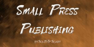 SmallPressPublishingBanner