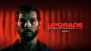 upgrade-640x360