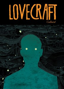 Lovecraft Unsung
