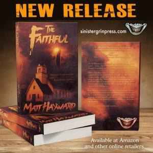 TheFaithful