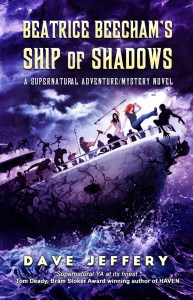 Beatrice-Beechams-Ship-of-Shadows-small