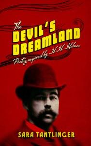 Devils Dreamland