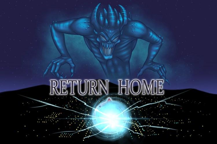 returnhome