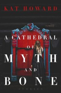 cathedral myth bone
