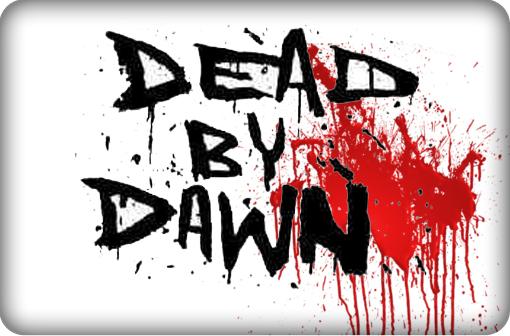 dead_by_dawn_mon