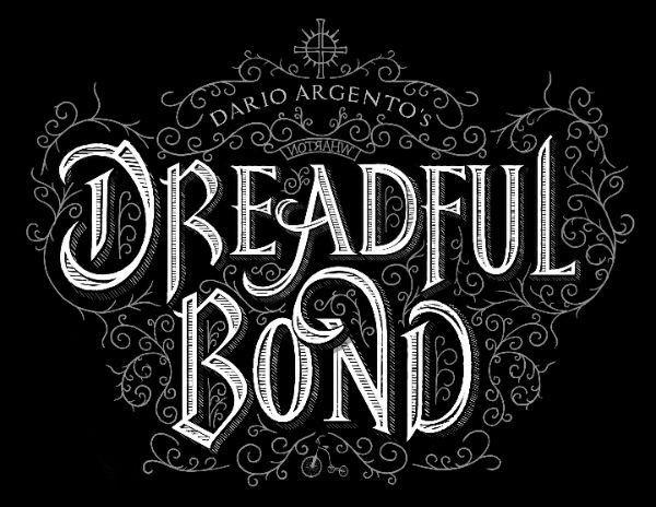 Dreadful Bond