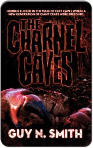 CharnelCaves