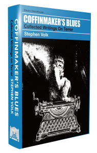 coffinmakers-blues-collected-writings-on-terror-hardcover-stephen-volk-4861-p