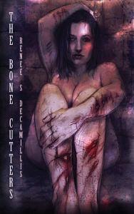 Bonecutters