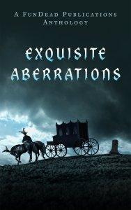 Exquisite_Aberrations_-_High_Resolution_0958c22e-c832-40b6-b332-f24d683c8980_800x