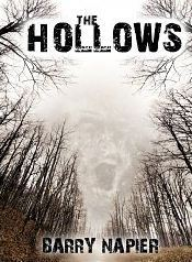 TheHollows