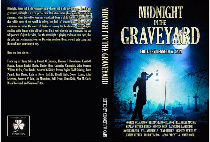 MidnightintheGraveyard