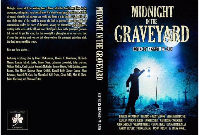 MidnightintheGraveyard