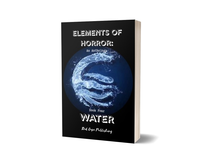 Elements of Horror Water