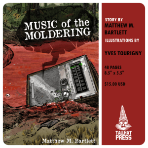 Music+of+the+Moldering