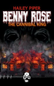 Benny Rose