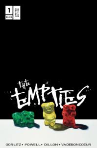 The Empties