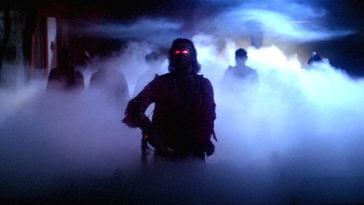 The-Fog-