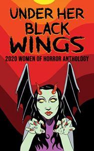 Under Her Black Wings