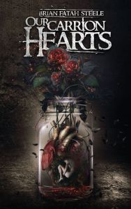 OurCarrionHearts