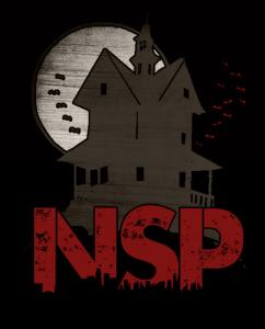 Nightscape Press