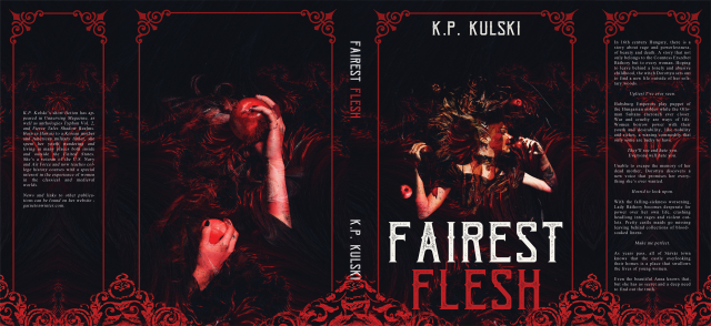 fairest-flesh-media-dust-jacket