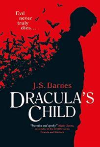 DraculasChild
