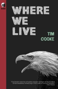 Where We Live Tim Cooke EBOOK COVER JULY 2020