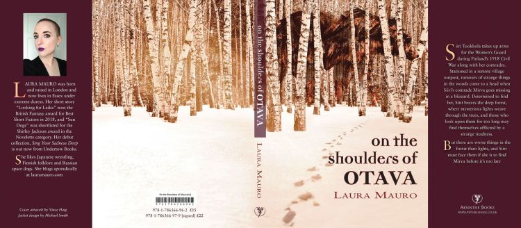 on-the-shoulders-of-otava-hardcover-by-laura-mauro