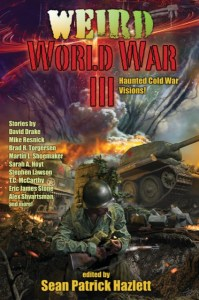 weird world war 3