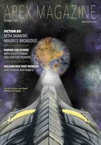 ApexMagazine_2020_Promo-1