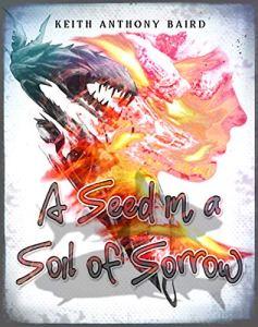 SeedSoilSorrow